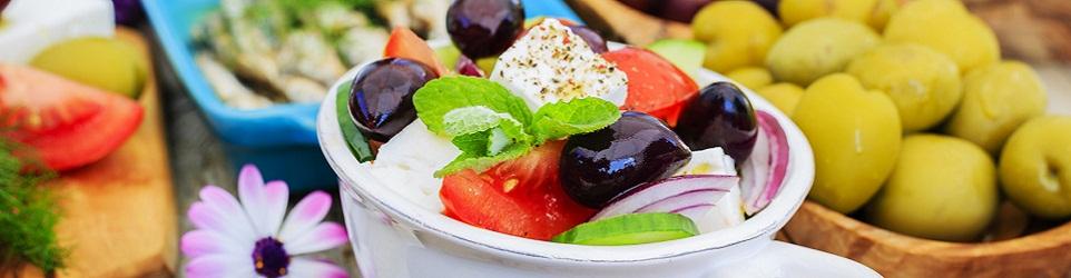 Foto della frutta. Abbassare valori colesterolo perdendo peso